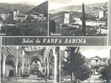 AGENZIA IMMOBILIARE - Salaria e Sabina centrale