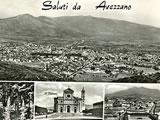 AGENZIA IMMOBILIARE - Abruzzi - Monti
