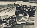 AGENZIA IMMOBILIARE - Abruzzi - Adriatica