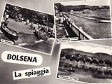 AGENZIA IMMOBILIARE - Lago di Bolsena ed Alta Tuscia
